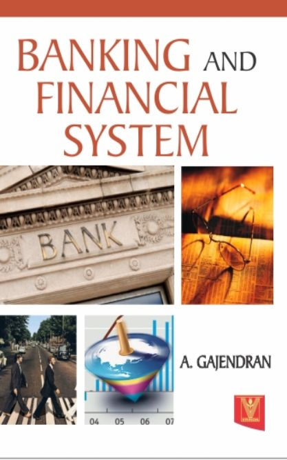 Banking and  Financial System
