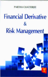 Financial Derivative & Risk Management